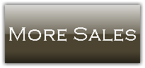 more-sales